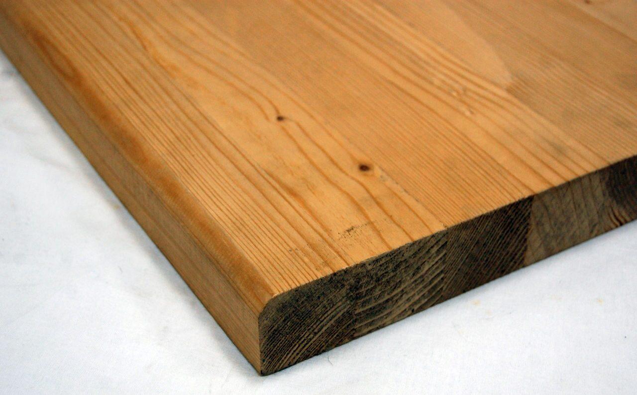 Мебельный щит: особенность материала - Советы по ремонту