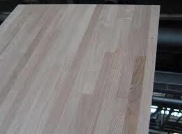 Щит мебельный (Столярный) сосна 40 мм цена, фото, где
